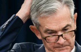 cb powell fed sh1