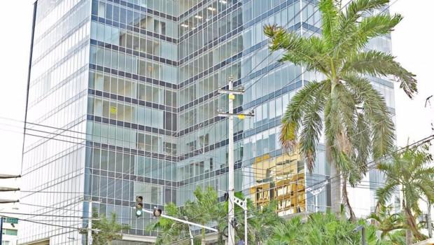 ep comunicado majorel amplia su presencia en latinoamerica con una nueva sede en barranquilla