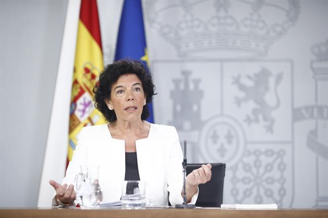 El Gobierno velará por los derechos de los británicos en España tras el Brexit