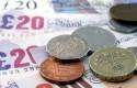 libra, esterlina, divisa, moneda, reino unido pound currency