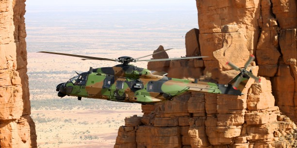 nh90-tth-airbus-helicopters-armee-de-terre