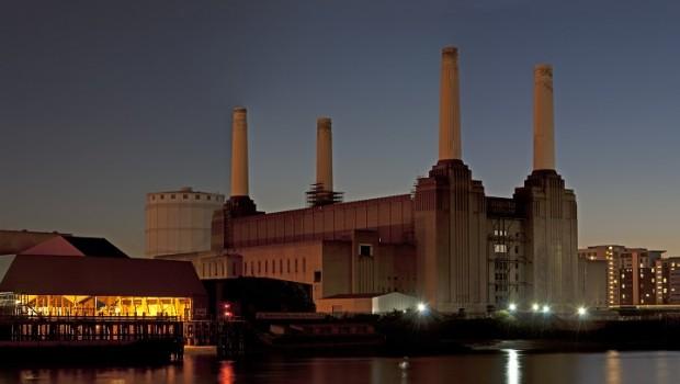 battersea power station nine elms luxury development