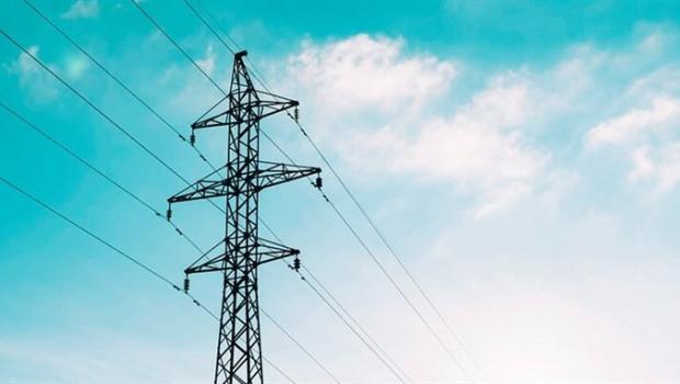 ep la electricidad para pymes y autonomos es un 36 mas cara que en el resto de europa segun pimec
