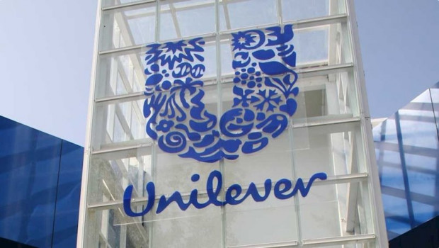 ep unilever logo 20200326121204