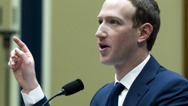 facebook-ceo-mark-zuckerberg-testifies-house-energy-and-commerce-hearing-capitol-hill-washington-wednesday-april-11-2018