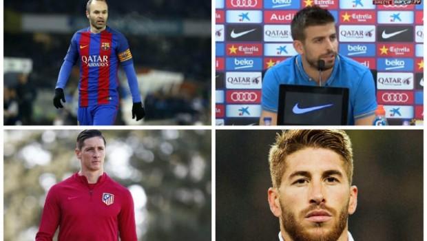 futbolistas inversion