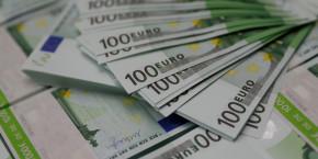 les-banques-de-la-zone-euro-vont-assouplir-l-octroi-de-credit-selon-la-bce