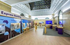 rbs natwest bank branch
