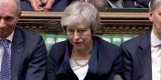 theresa-may-ue-brexit 20190116081812
