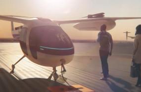 ubercoptero