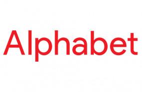 alphabet logo (2)