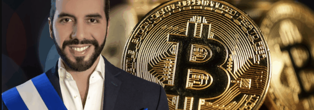 https://img1.s3wfg.com/web/img/images_uploaded/7/8/bukele-bitcoin-portada.png