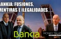 careta money talks bankia
