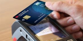 carte-biometrique-sg