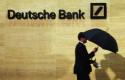 ep alemania- deutsche bankcommerzbank empiezannegociarfusion