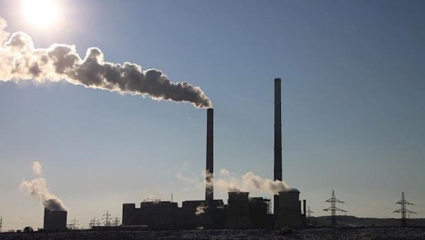 ep emisiones contaminantes