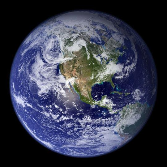 ep planeta tierra