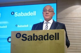 ep presidentebanco sabadell josep oliu