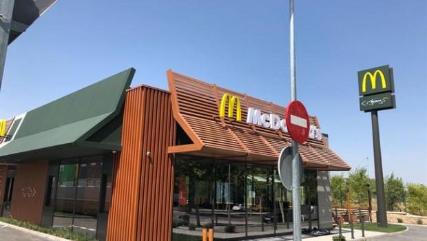 ep restaurante mcdonalds