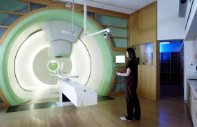 ep un estudio demuestrala protonterapia produceefectos secundariosla radioterapia tradicional