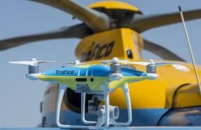 ep unolos dronesvigilara ade pruebascarreteraspuente