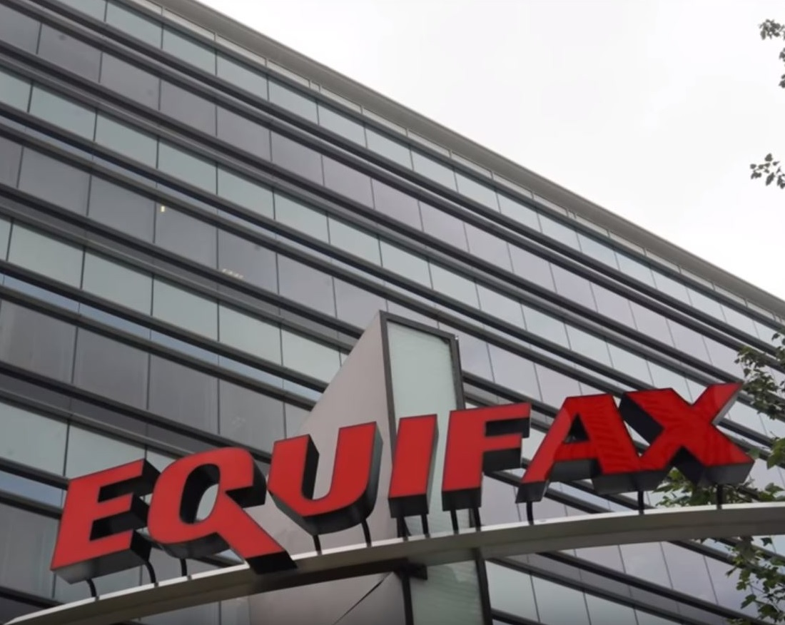 NC attorney general demands answers on Equifax breach