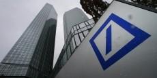l-affaire-du-libor-couterait-pres-de-2-milliards-a-deutsche-bank