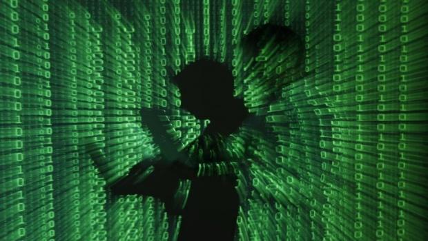 accord-entre-le-parlement-europeen-et-les-etats-membres-sur-la-cybersecurite