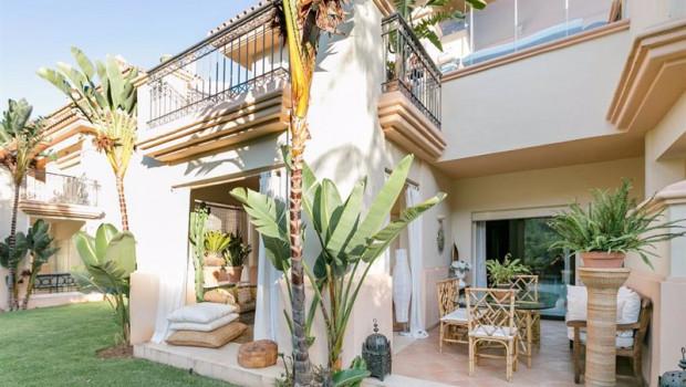 ep archivo   un alojamiento de airbnb en marbella