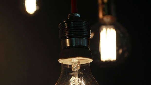 ep bombillas 20190225131804