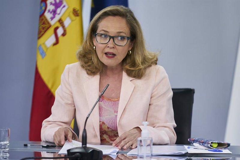 https://img1.s3wfg.com/web/img/images_uploaded/7/f/ep_la_vicepresidenta_primera_nadia_calvino.jpg