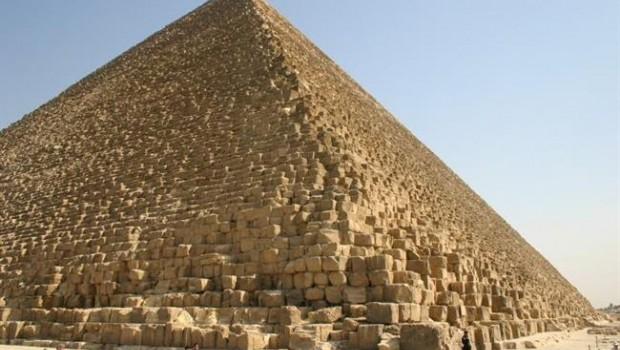 ep piramide egipto