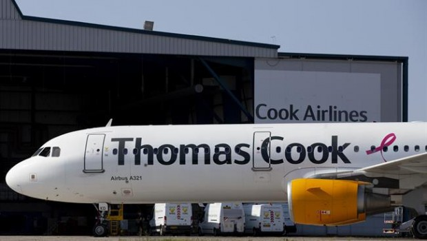 ep thomas cook airlines 20181210110501