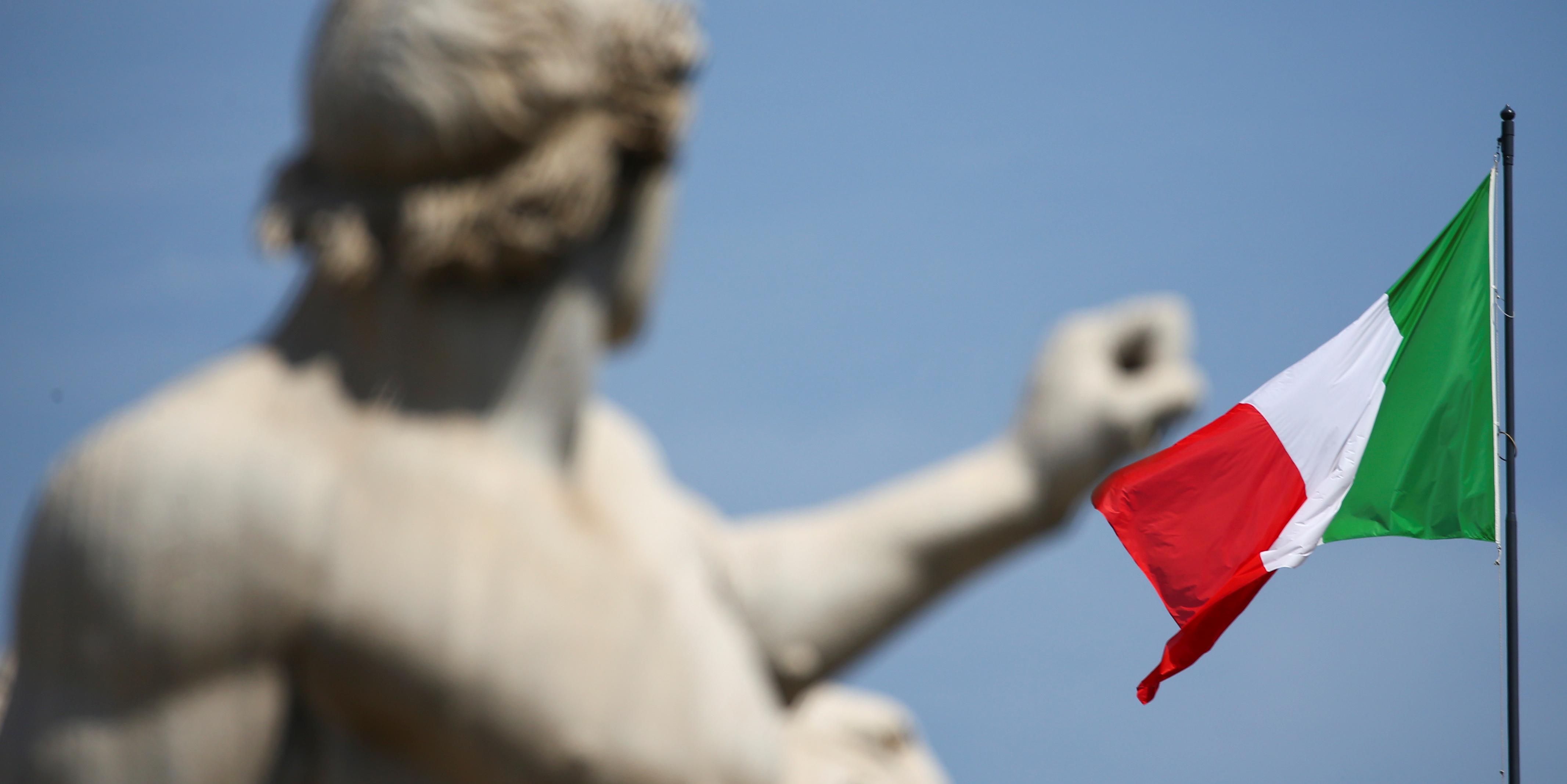 italie-des-lueurs-d-espoir-dans-le-pib-detaille-du-quatrieme-trimestre
