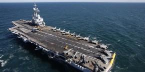 l-armee-va-lancer-une-etude-pour-un-second-porte-avions