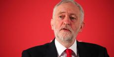le-parti-travailliste-israelien-rompt-avec-corbyn