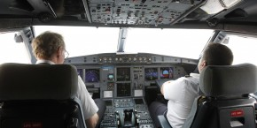 pilotes-avions