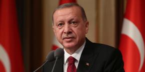 pour-erdogan-israel-est-un-pays-fasciste-et-raciste