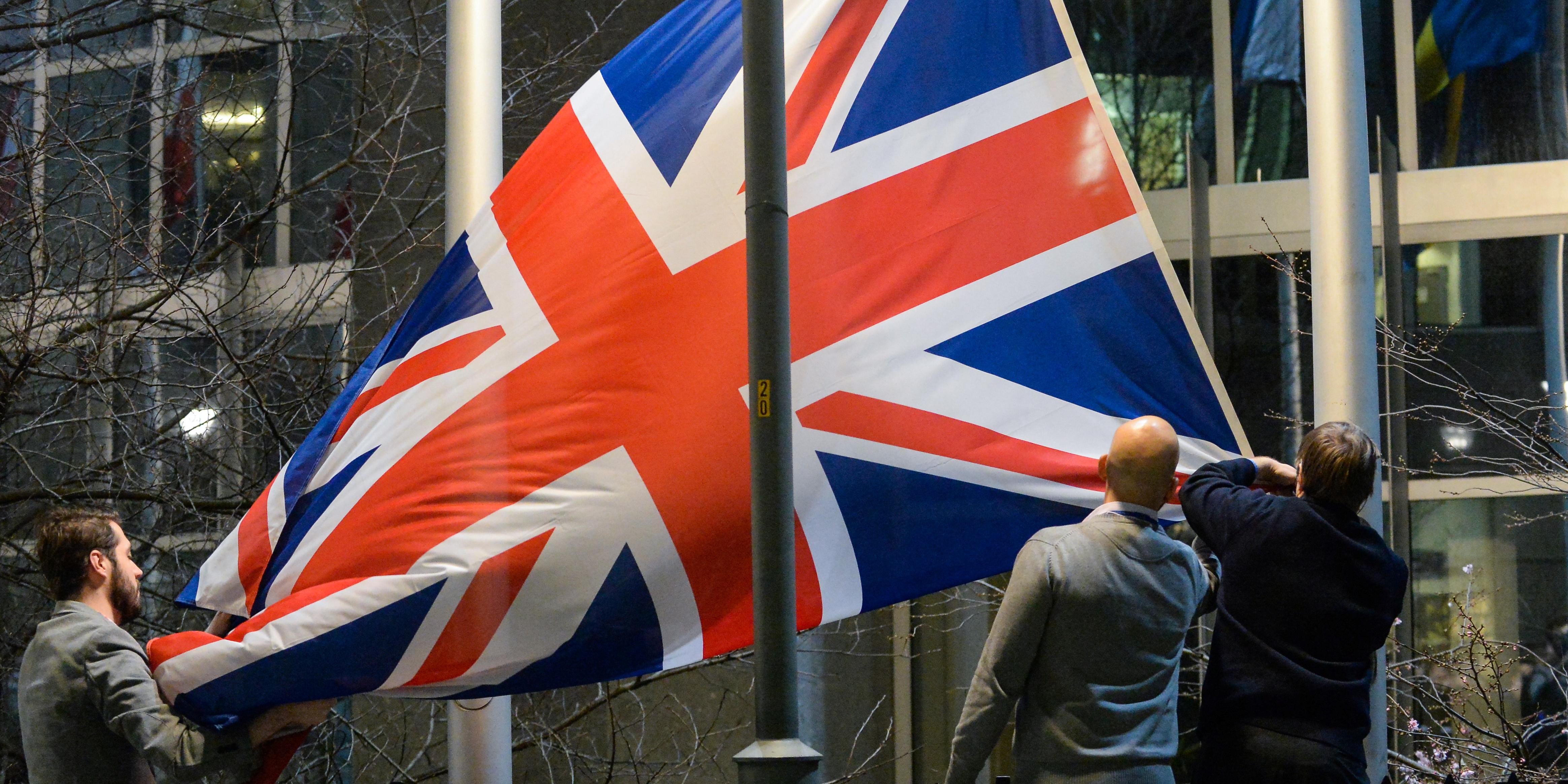 brexit-l-ue-et-le-royaume-uni-intensifient-leurs-negociations