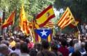 cataluna-manifestacion-bandera-espana-560x315