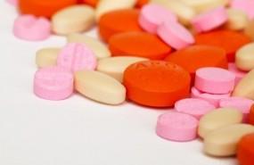 ep antibiotico pastillas medicina