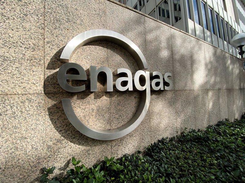 https://img1.s3wfg.com/web/img/images_uploaded/8/6/ep_archivo_-_detalle_del_logo_de_enagas_en_la_sede_de_la_empresa_de_infraestructuras_de_gas_natural.jpg