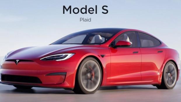ep nuevo tesla model s