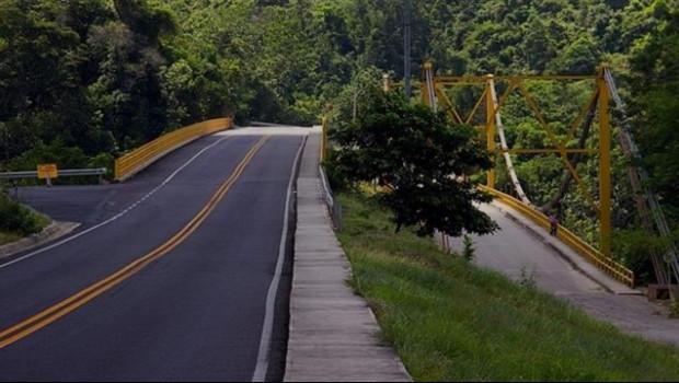 ep rutacacaocolombia participadacintra ferrovial
