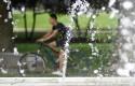 ep verano calor deporte descanso temperaturas vacaciones agua 20180525180404