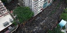 nouvelle-manifestation-a-hong-kong-appel-a-la-demission-de-lam