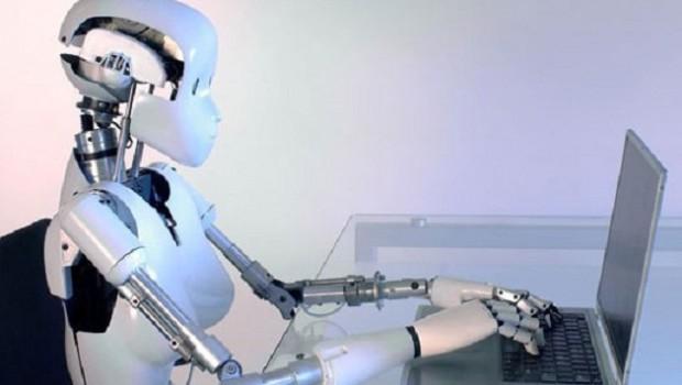 Resultado de imagen para El avance de la robotica durante años