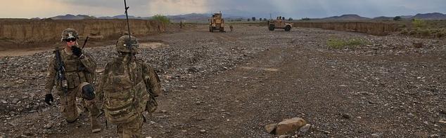 https://img1.s3wfg.com/web/img/images_uploaded/8/d/afganistan_portada.png
