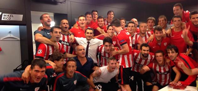 Athletic de Bilbao 630px