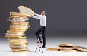 diferencia-entre-plan-de-pensiones-y-ppa